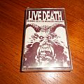 Live Death / Recorded Live At The Milwaukee Metalfest