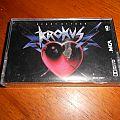 Krokus / Heart Attack