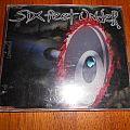 Six Feet Under / Live Bonus Disc