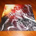 Satyricon /Satyricon Orange LP