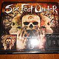 Six Feet Under / 13 & Graveyard Classics 2