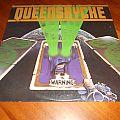 Queensrÿche / The Warning LP