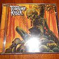 Torture Killer / Swarm!