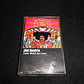 The Jimi Hendrix Experience / Axis: Bold As Love