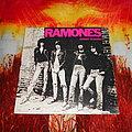 Ramones / Rocket to Russia LP