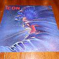 Icon / Icon LP