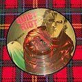 Quiet Riot / Metal Health Picture Disc LP
