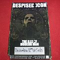 Despised Icon - Other Collectable - Despised Icon/Poster