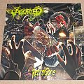 Aborted / Poster