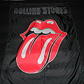 The Rolling Stones - Other Collectable - Rolling Stones / Flag