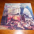 Exhumed / Gore Metal LP