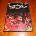 Superjoint Ritual / Live At CBGB'S / DVD