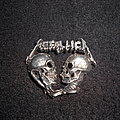 Metallica / Pin