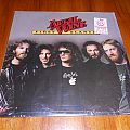 April Wine /  First Glance LP