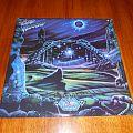 Fates Warning / Awaken The Guardian LP