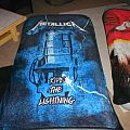 Metallica Other Collectable