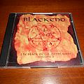 Blackend: The Black Metal Compilation Volume 2