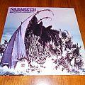 Nazareth - Tape / Vinyl / CD / Recording etc - Nazareth /  Hair Of The Dog LP