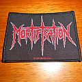 Mortification / Patch