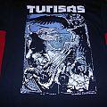 Turisas - TShirt or Longsleeve - Turisas