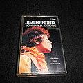 Jimi Hendrix - Tape / Vinyl / CD / Recording etc -  Jimi Hendrix /  Johnny B. Goode