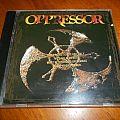 Oppressor/Elements of Corrosion