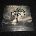 Queensrÿche ‎/ Greatest Hits