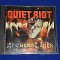 Quiet Riot / Greatest Hits