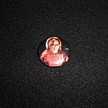 Quiet Riot / Button Pin / Badge