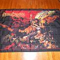 Hate Eternal / Flag
