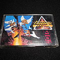 Stryper / To Hell With The Devil