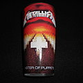 Metallica / Master of Puppets Pint Other Collectable