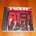 Ratt  / Ratt & Roll 81/91