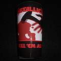 Metallica / Kill 'Em All Pint Other Collectable