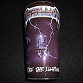 Metallica / Ride the Lightning  Pint Other Collectable