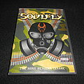 Soulfly ‎/ The Song Remains Insane /  DVD