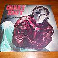 Quiet Riot/Metal Health LP