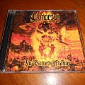 Exmortus/In Hatred's Flame
