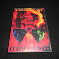 Nuclear Blast / Festivals 2000