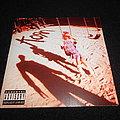 Korn / Korn  Tape / Vinyl / CD / Recording etc