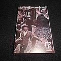 The Doors / Strange Days Tape / Vinyl / CD / Recording etc