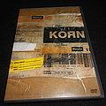 Korn / Deuce DVD