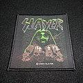 Slayer / Patch