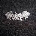 Dark Angel / Pin