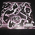 Slayer / Undisputed Attitude
