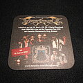 Finntroll - Other Collectable - Finntroll