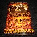 Alestorm - Other Collectable - Alestorm