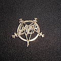 Slayer Other Collectable