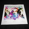 Cream / The Very Best Of Cream  Tape / Vinyl / CD / Recording etc