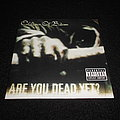 Children Of Bodom - Tape / Vinyl / CD / Recording etc -  Children Of Bodom / Are You Dead Yet?